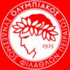 """""""АПОЭЛ"""" - """"Олимпиакос"""" 2:0"""