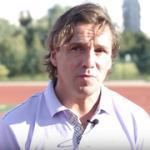 Сергей Юран: отмена Чемпионата мира в России? Это какой-то бред