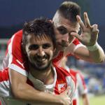 Пусть пригодится. 8 футболистов из чемпионата Сербии для России