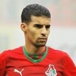 10 знакомых футболистов для российских болельщиков, которые сыграют на Кубке Африки