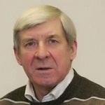 Владимир Пономарев: на игру Вернблума просто противно смотреть уже