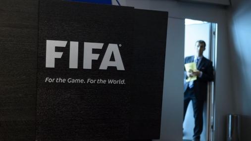Добро или зло - что творит ФИФА, увеличивая число участников Чемпионата Мира?