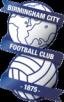 """Ньюкасл Юнайтед"" - ""Бирмингем Сити"" 3:1"