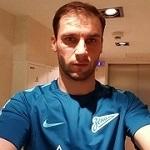 Почему Иванович нужен «Зениту», а многие другие игроки состава – нет