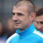 Константин Лепехин: если бы так, как Иванович, сыграл молодой футболист - его карьера закончилась бы