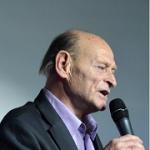 Валерий Рейнгольд: руководители не имеют права перешагивать через Карреру