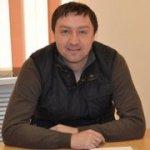"""Михаил Осинов: """"Ростов"""" встретит """"МЮ"""" хорошо, но проводит по-своему"""