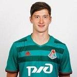Почему сорвавшийся переход Миранчука в «Рубин» - плохо для «Локомотива» и самого игрока