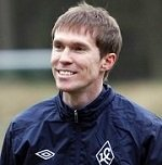 Александр Глеб: получили три гола из-за собственных ошибок