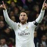 Рамы в опасности! Рамос – снова герой Мадрида