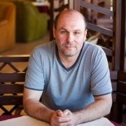 Олег Терёхин: быть может, сейчас Бог вознаградит Федуна за терпение