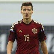 Дмитрий Полоз: думаю, сборная всё равно на правильном пути и должна прибавлять от матча к матчу (видео)