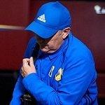 Почему только Бердыев может спасти сборную России, но может ей не подойти