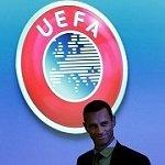 Лига наций – что придумали в УЕФА и как будет жить европейский футбол сборных в будущем?