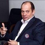 Почему сокращение Премьер-лиги до 14 команд – это не то, а идея Митрофанова – бред