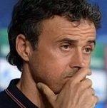 """Барселона"" снова хочет домашний камбэк"