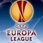 Футбольная перестрелка в Виго и турецкое сумасшествие. О том, как прошли первые игры четвертьфинала Лиги Европы