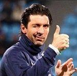 """Чудеса не происходят столь часто. """"Барселона"""" не отыгралась с 0:3"""