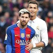 Испанская классика, английские топы в кубке. Что из европейского футбола нужно посмотреть в эти выходные?