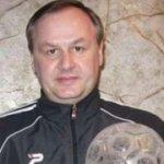 "Валерий Масалитин: даже при всём желании ""Спартак"" своё вряд ли упустит"