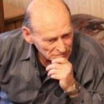 """Валерий Рейнгольд: верю, что """"Спартак"""" станет чемпионом, но осталось сделать один шаг в дерби"""