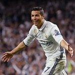 """Без шансов. Португальский гений уничтожил """"Атлетико"""" и обеспечил """"Реалу"""" огромное преимущество"""