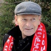 Валерий Рейнгольд: возрождать традиции нужно не только на футбольном поле, но и около него