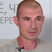 """Константин Лепехин: если """"Зенит"""" не проведет серьезную селекцию - и Манчини будет тяжело добиться результата"""
