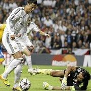 Турин to win или Hala Madrid? Главные противостояния финала Лиги чемпионов