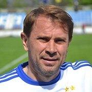 Алексей Герасименко: в «Зените» такого быть не должно: «45 тысяч, простите, но играть мы будем со «Спартаком», а здесь проскочим»