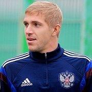 Юрий Газинский: слышал о новозеландском регби, но мы будем в футбол играть