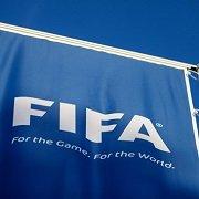 """""""Запрещается записывать на стадионе любые аудио и видео"""". В FIFA сошли с ума"""