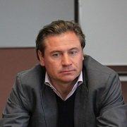 Андрей Канчельскис: пока есть малейший шанс, надо уговаривать Бердыева. Соглашаться даже на совмещение