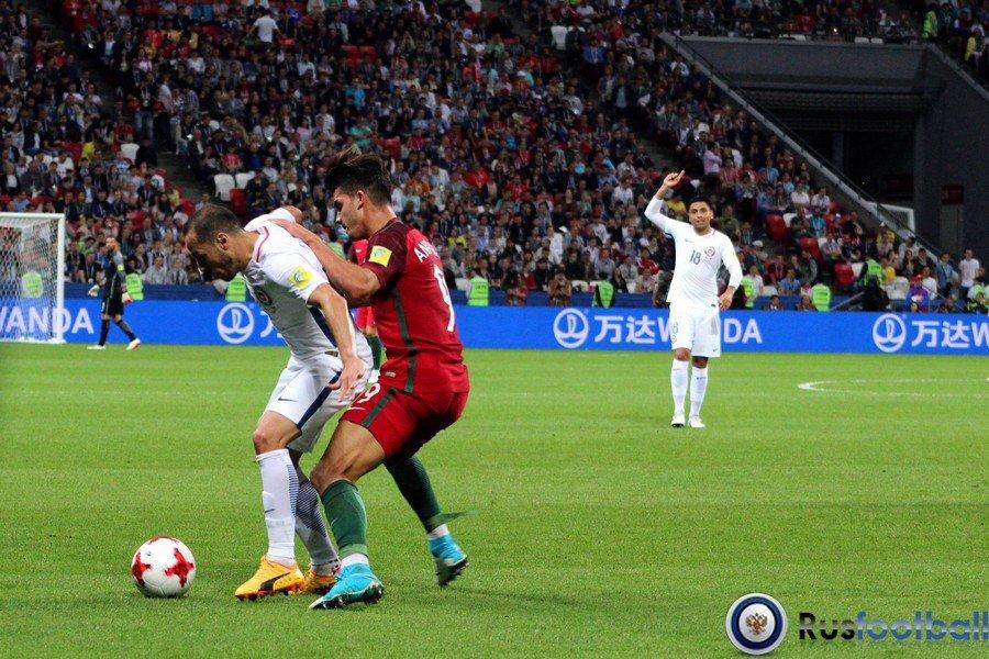 купить цене футбол финал португалия чили репортаж Опыт работы продажах