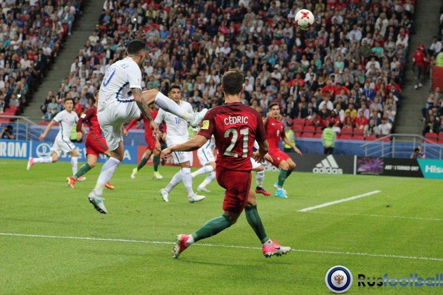 Бишкек Ала-Бука футбол финал португалия чили репортаж интнресное познавательное