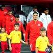 Фоторепортаж с матча Германия - Чили