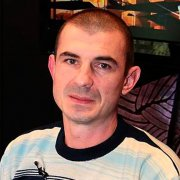 """Константин Лепёхин: """"Зенит"""" находится в стадии становления"""