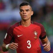 Драма, повторы, пенальти и бедный Нету. Португалия вырывает бронзу Кубка конфедераций