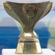 5 лучших матчей за Суперкубок России