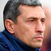 Дмитрий Хомуха: наибольший оптимизм в том, что молодежи в ЦСКА стали доверять не на словах, а на деле