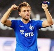 Первая победа «Динамо» после возвращения в элиту