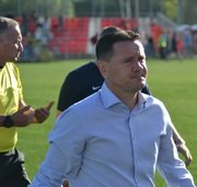 Единоличное лидерство «Балтики», первое поражение «Волгаря» и победа Аленичева над «Спартаком». Обзор 6-го тура ФНЛ
