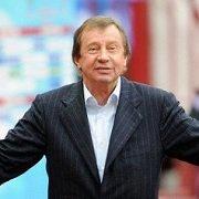 Юрий Сёмин: надо ли было удалять Миранчука? Надо было удалять Адриано в Суперкубке (видео)