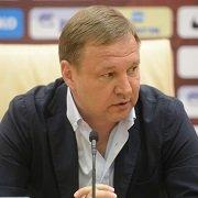 Юрий Калитвинцев: мне сказали, что пенальти на Зотове был (видео)