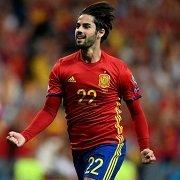 Искодящее превосходство. Сборная Испании отправляет Италию в стыковые матчи