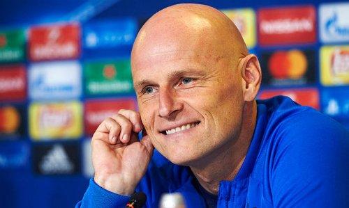 """Раскусить датский орешек и стереть страшное воспоминание. """"Локо"""" и """"Зенит"""" начинают групповой турнир Лиги Европы"""