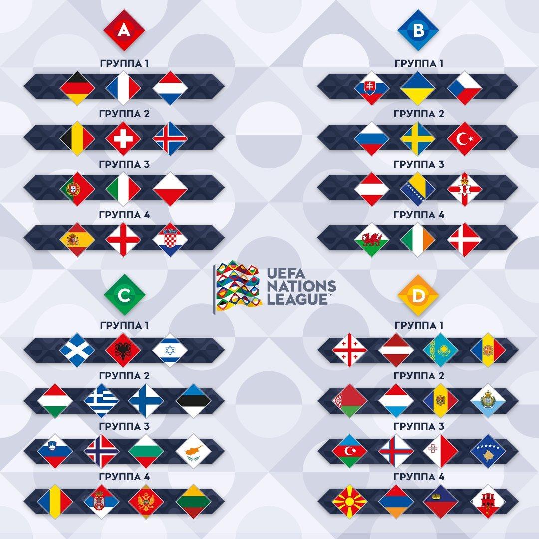 Какая страна следующей выйдет из ЕС: Австрия, Франция или Голландия