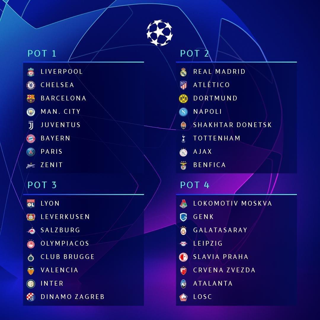 Наши команды в лиге чемпионов [PUNIQRANDLINE-(au-dating-names.txt) 41