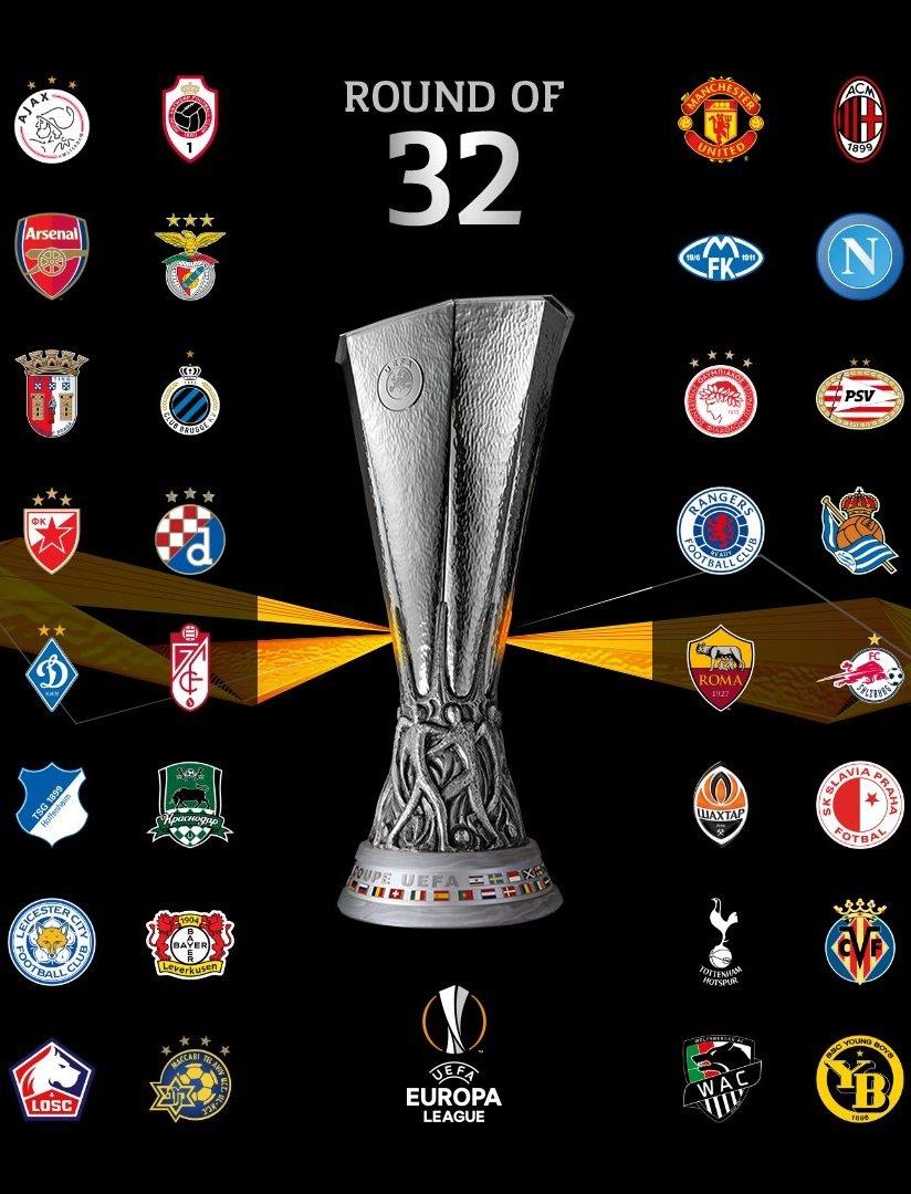 """Сегодня жеребьевки еврокубков. Кто выпадет """"Краснодару"""", какие суперпары будут в Лиге чемпионов?"""